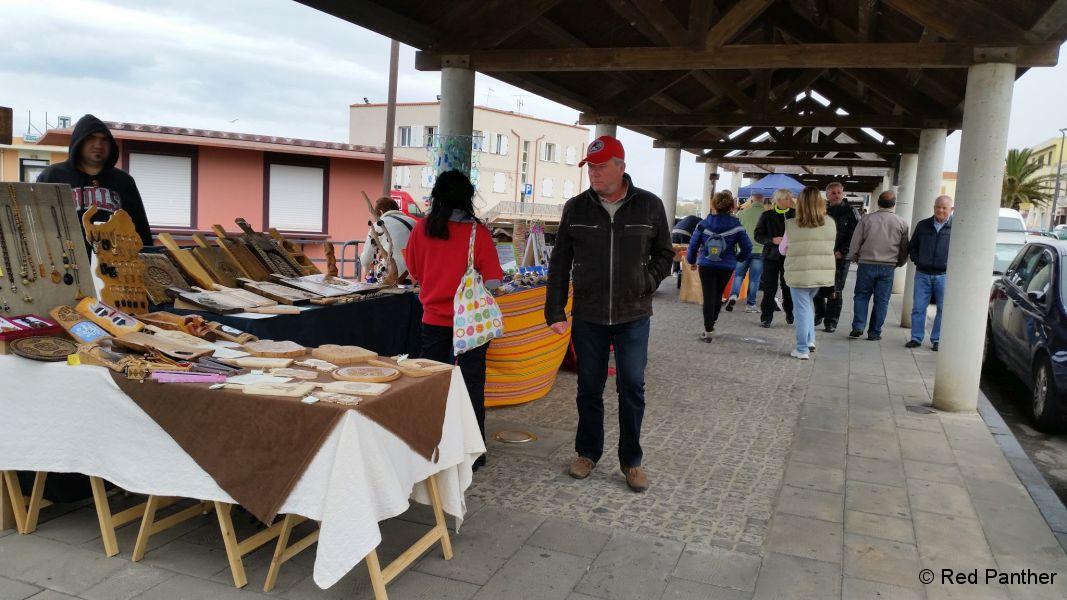 Sardinien-1605-007.jpg