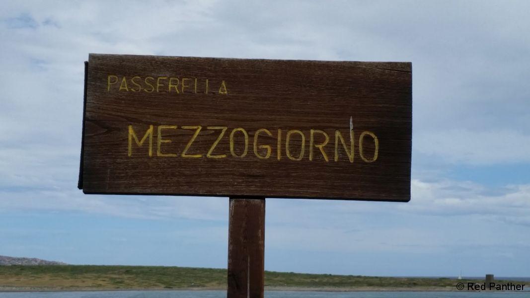 Sardinien-1605-014.jpg