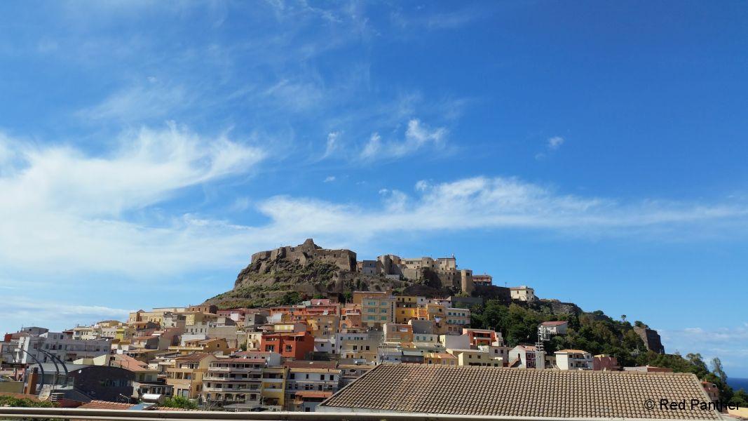Sardinien-1605-019.jpg