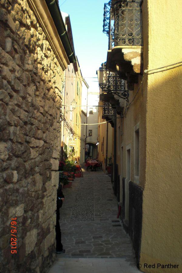 Sardinien-1605-022.jpg