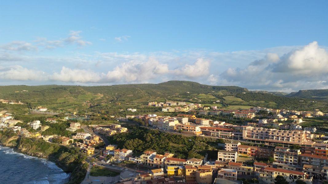 Sardinien-1605-023.jpg
