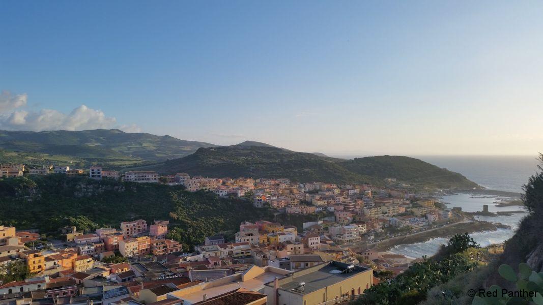 Sardinien-1605-024.jpg