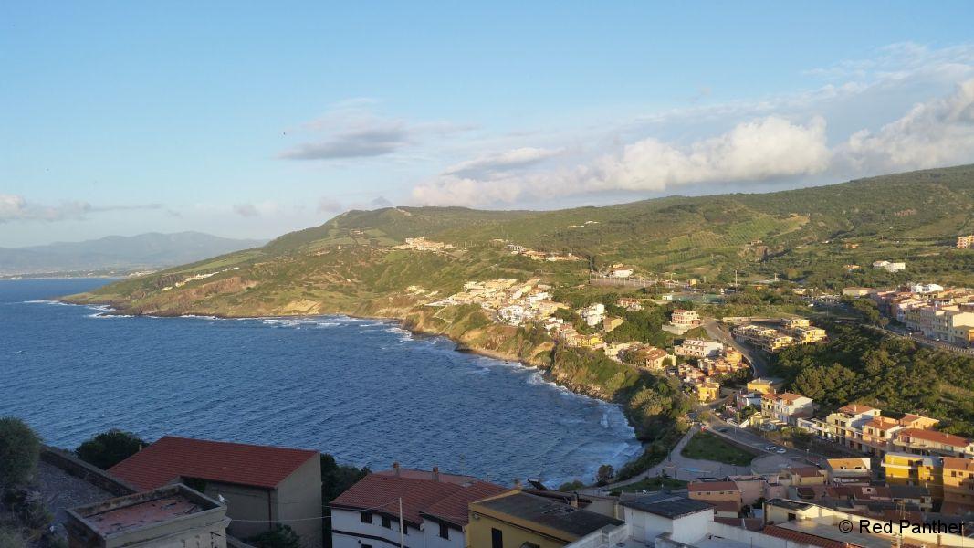 Sardinien-1605-026.jpg