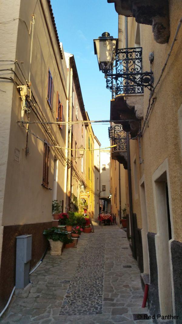 Sardinien-1605-031.jpg