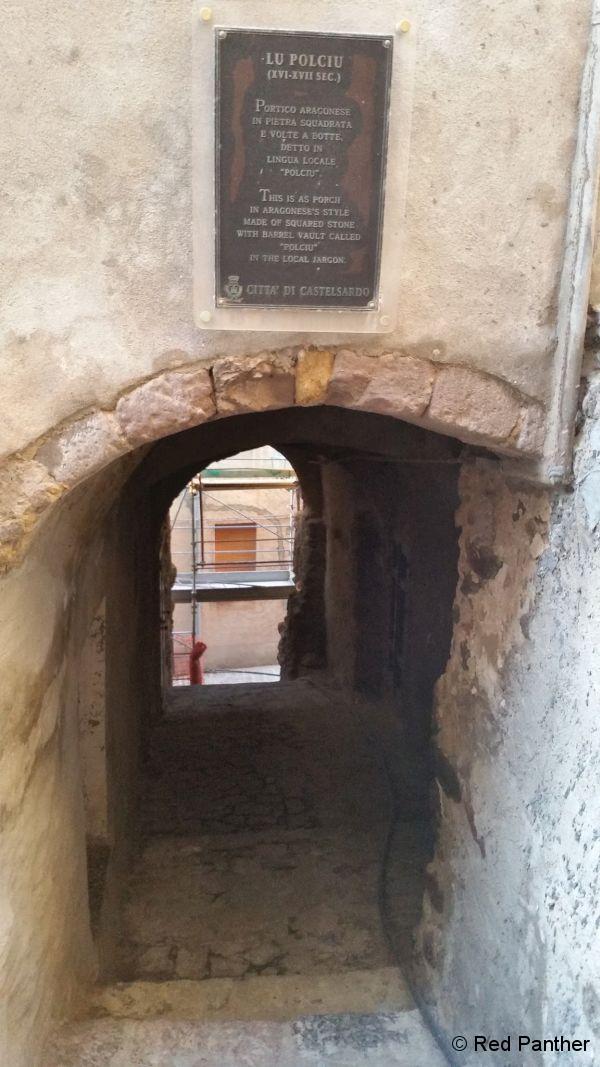 Sardinien-1605-032.jpg