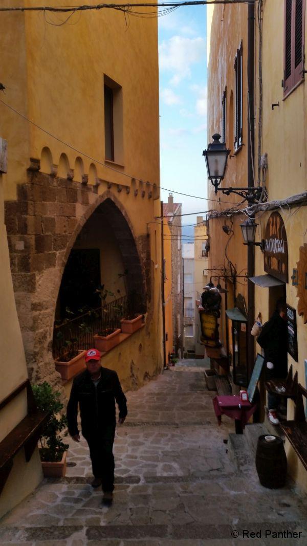 Sardinien-1605-033.jpg