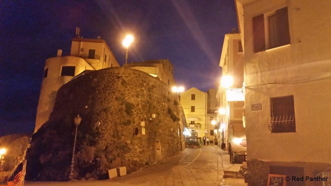 Sardinien-1605-034.jpg