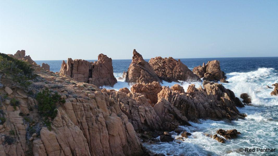 Sardinien-1705-001.jpg