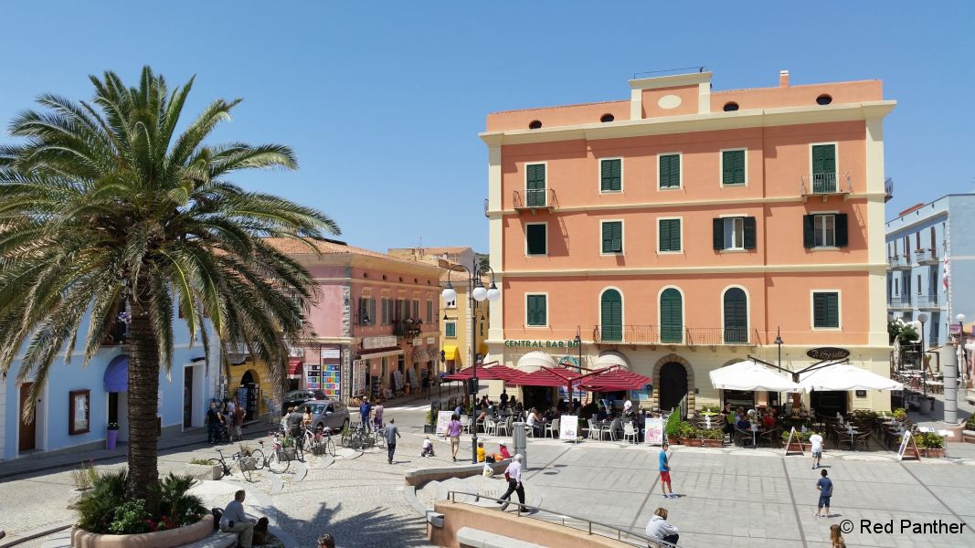 Sardinien-1705-006.jpg