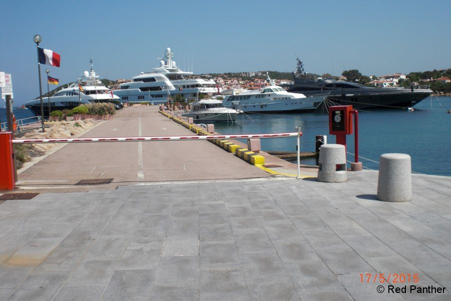 Sardinien-1705-021.jpg