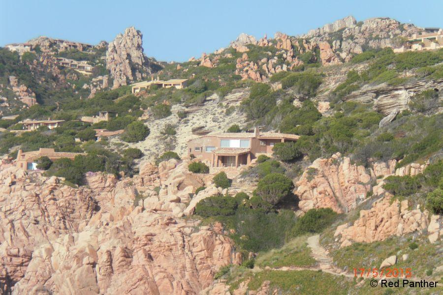 Sardinien-1705-034.jpg