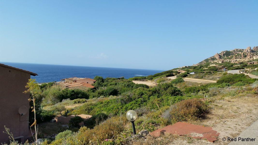 Sardinien-1705-035.jpg