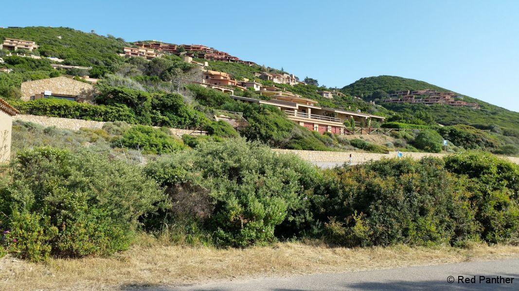 Sardinien-1705-036.jpg