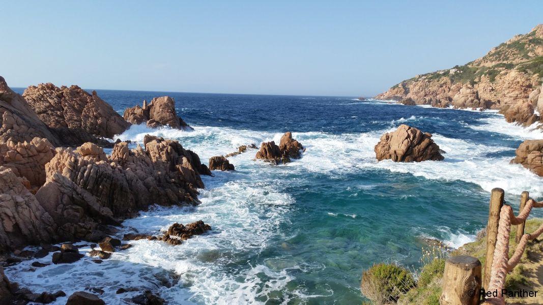 Sardinien-1705-046.jpg