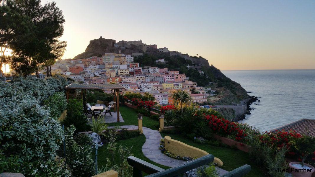 Sardinien-1805-001.jpg