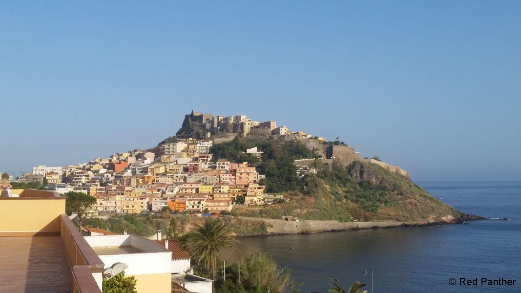 Sardinien-1805-002.jpg
