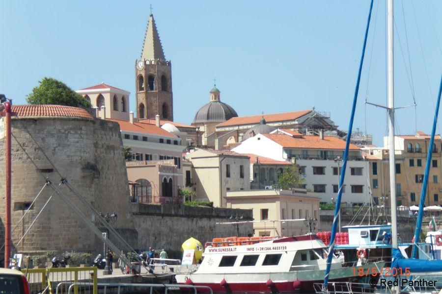 Sardinien-1805-004.jpg