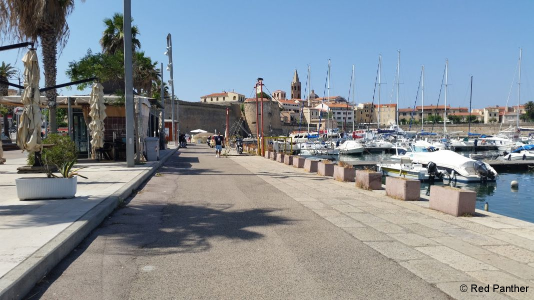 Sardinien-1805-011.jpg