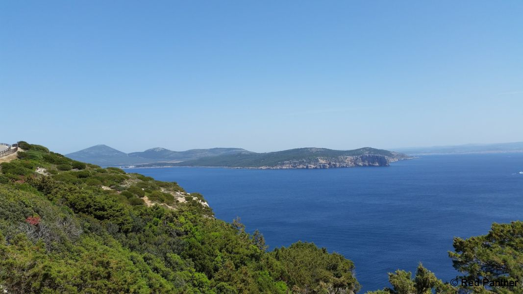 Sardinien-1805-026.jpg