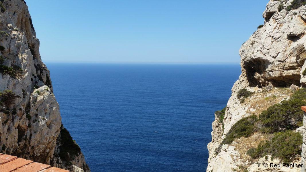 Sardinien-1805-027.jpg
