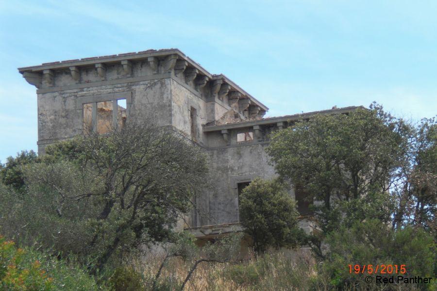 Sardinien-1905-006.jpg
