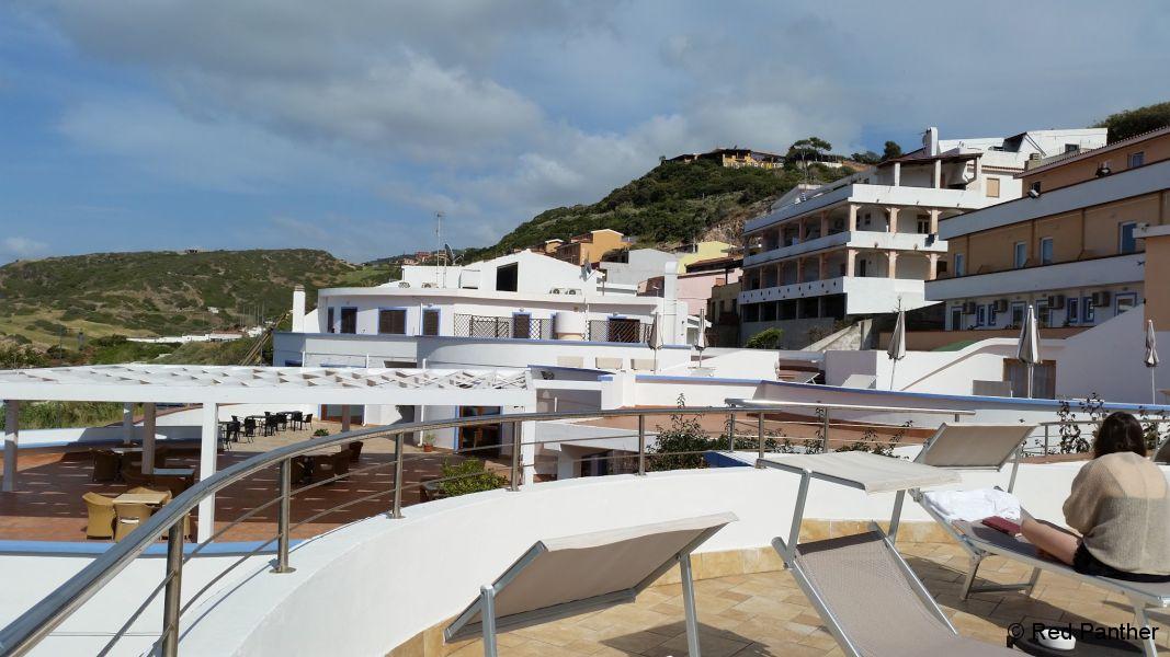 Sardinien-2005-008.jpg