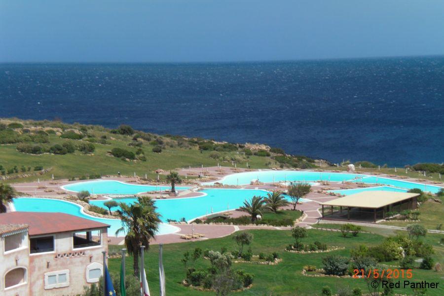 Sardinien-2105-009.jpg