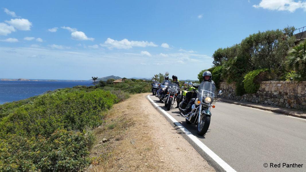 Sardinien-2105-014.jpg