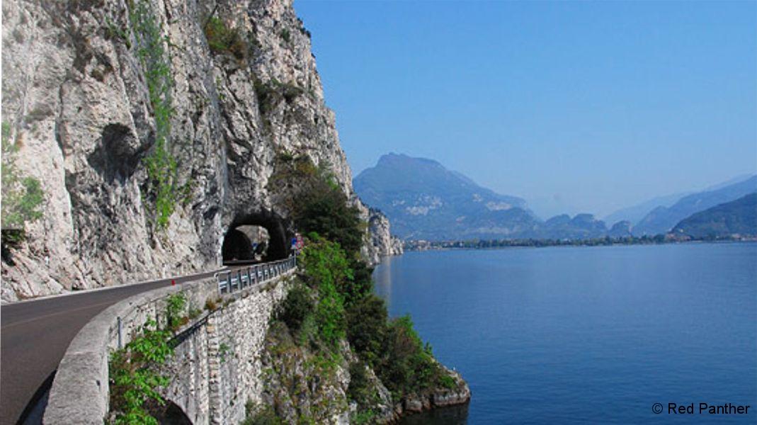 Sardinien-3105-002.jpg