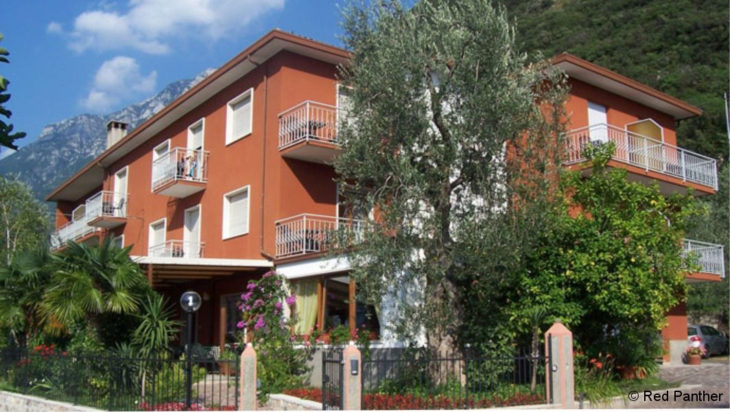 Sardinien-3105-004.jpg