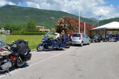 Sardinien 0905 019