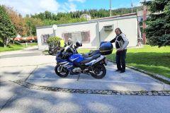 Steiermark-2021-001