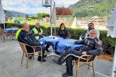 Steiermark-2021-004