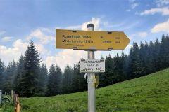 Steiermarkrunde-2021-002