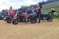Steiermarkrunde-2021-004