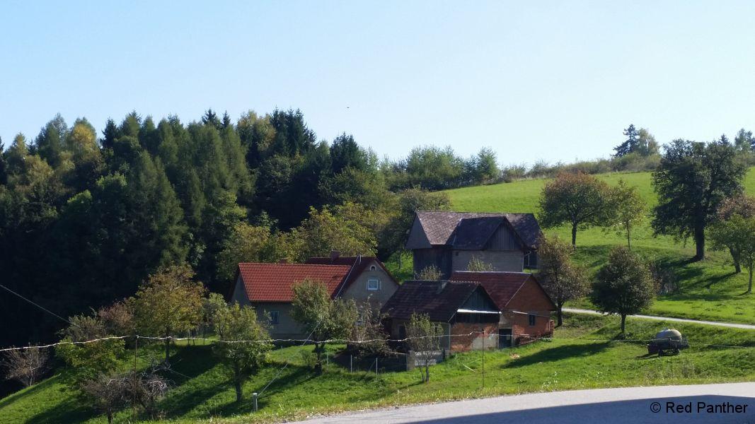 RP-Steirische-Weinstrasse-001.jpg