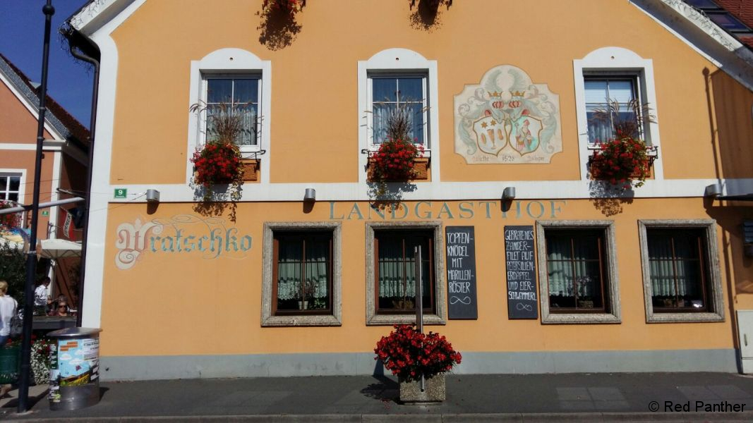 RP-Steirische-Weinstrasse-004.jpg