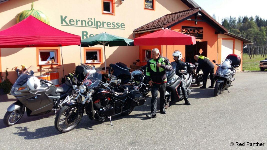 RP-Steirische-Weinstrasse-011.jpg