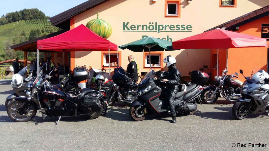 RP-Steirische-Weinstrasse-015.jpg