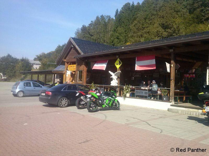 RP-Steirische-Weinstrasse-018.jpg