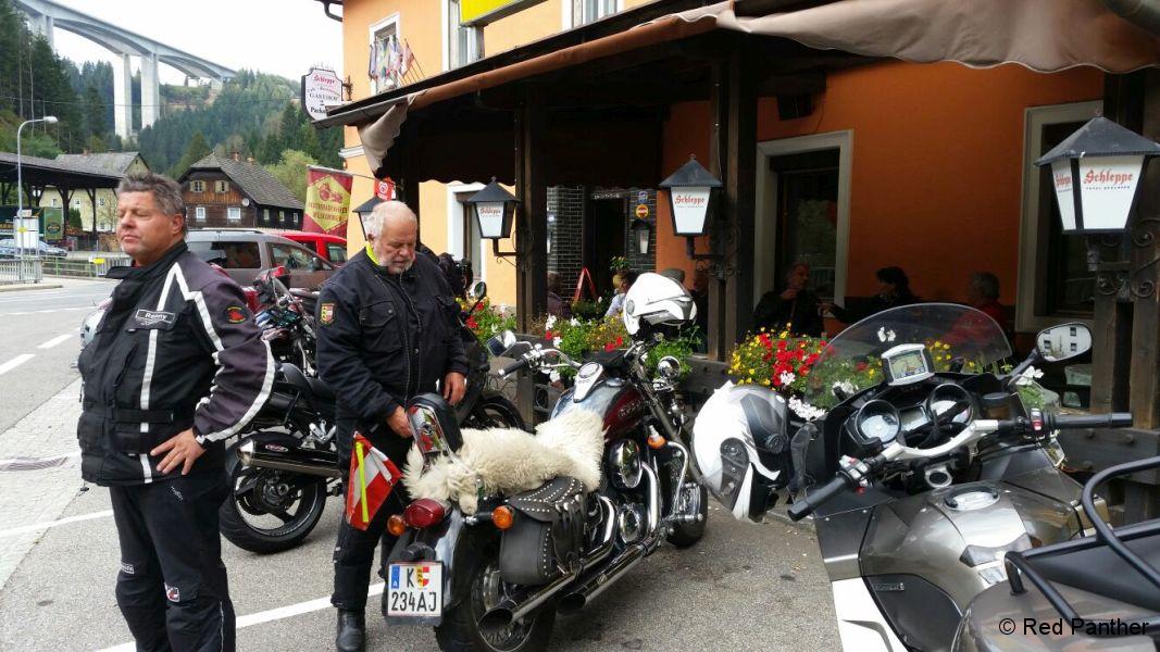 RP-Steirische-Weinstrasse-021.jpg
