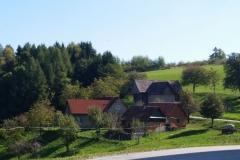 RP Steirische Weinstrasse 001