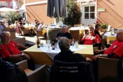 RP Steirische Weinstrasse 006