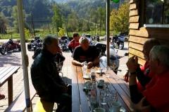 RP Steirische Weinstrasse 023