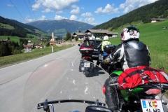 Südtirol 003