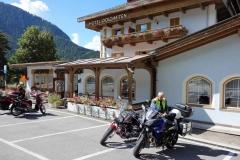 Südtirol 004