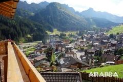 Südtirol 008