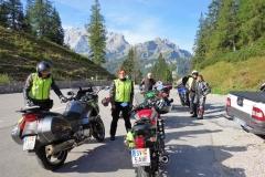 Südtirol 027