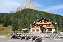 Südtirol 028