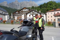 Südtirol 030